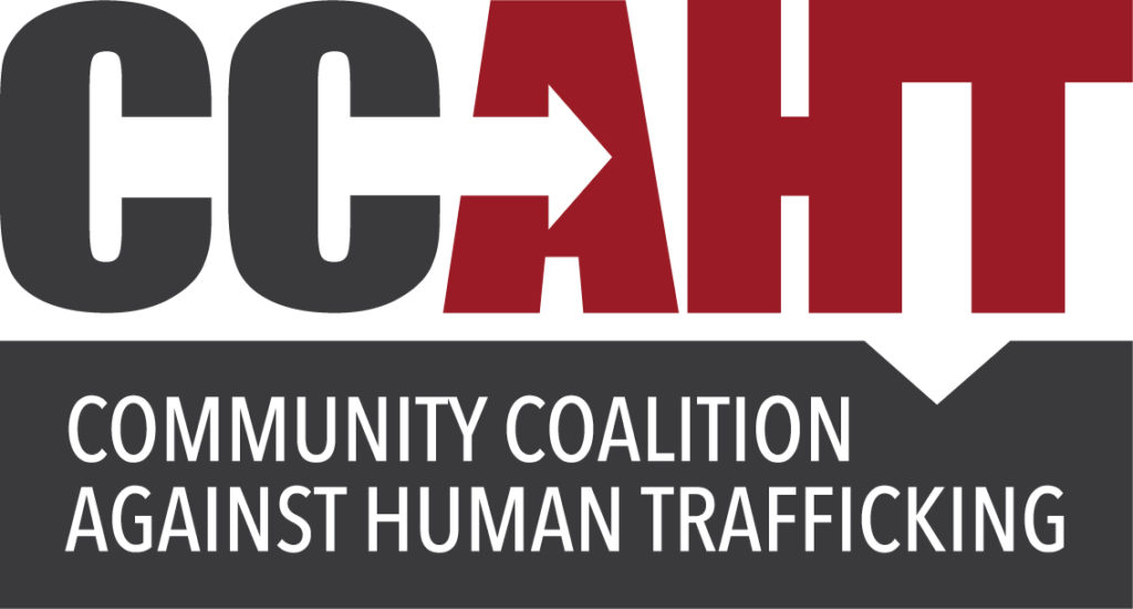 Community Coalition Against Human Trafficking