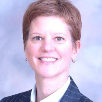 Cynthia Deitle, JD