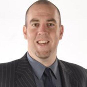Jonathan Scoonover, MPH
