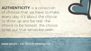 CCAHT-authenticity