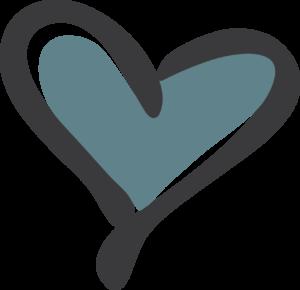 GFTN-heart