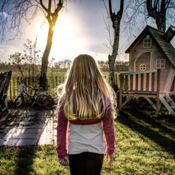 girl-outside