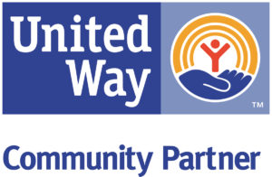 united-way-partner