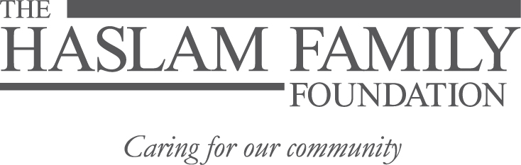 Haslam Family Foundation