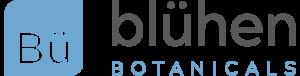 Bluhen Botanicals