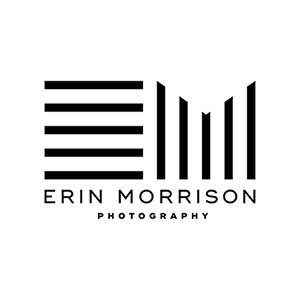 Erin Morrison Photography