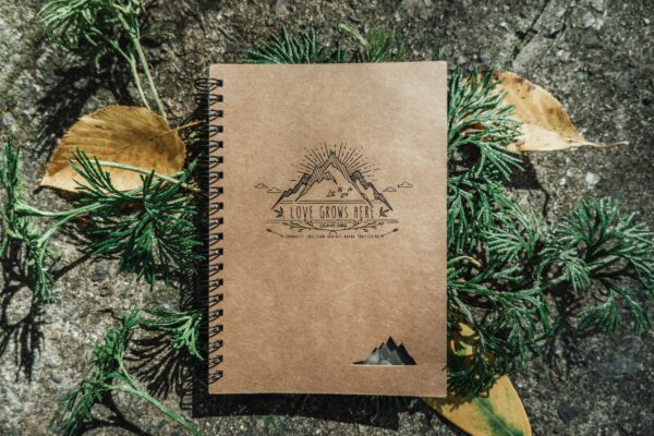 lined-journal